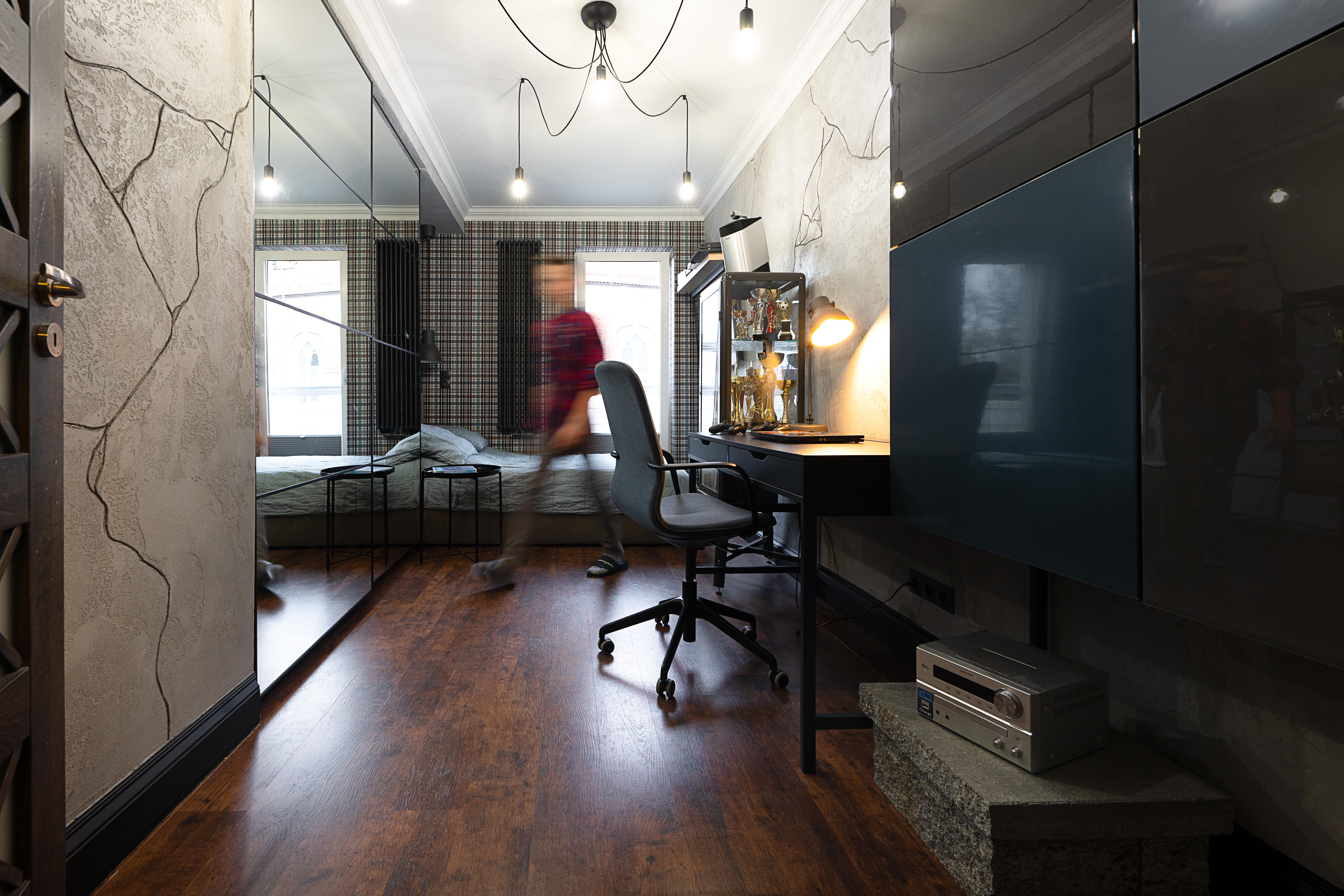 Home_design-2