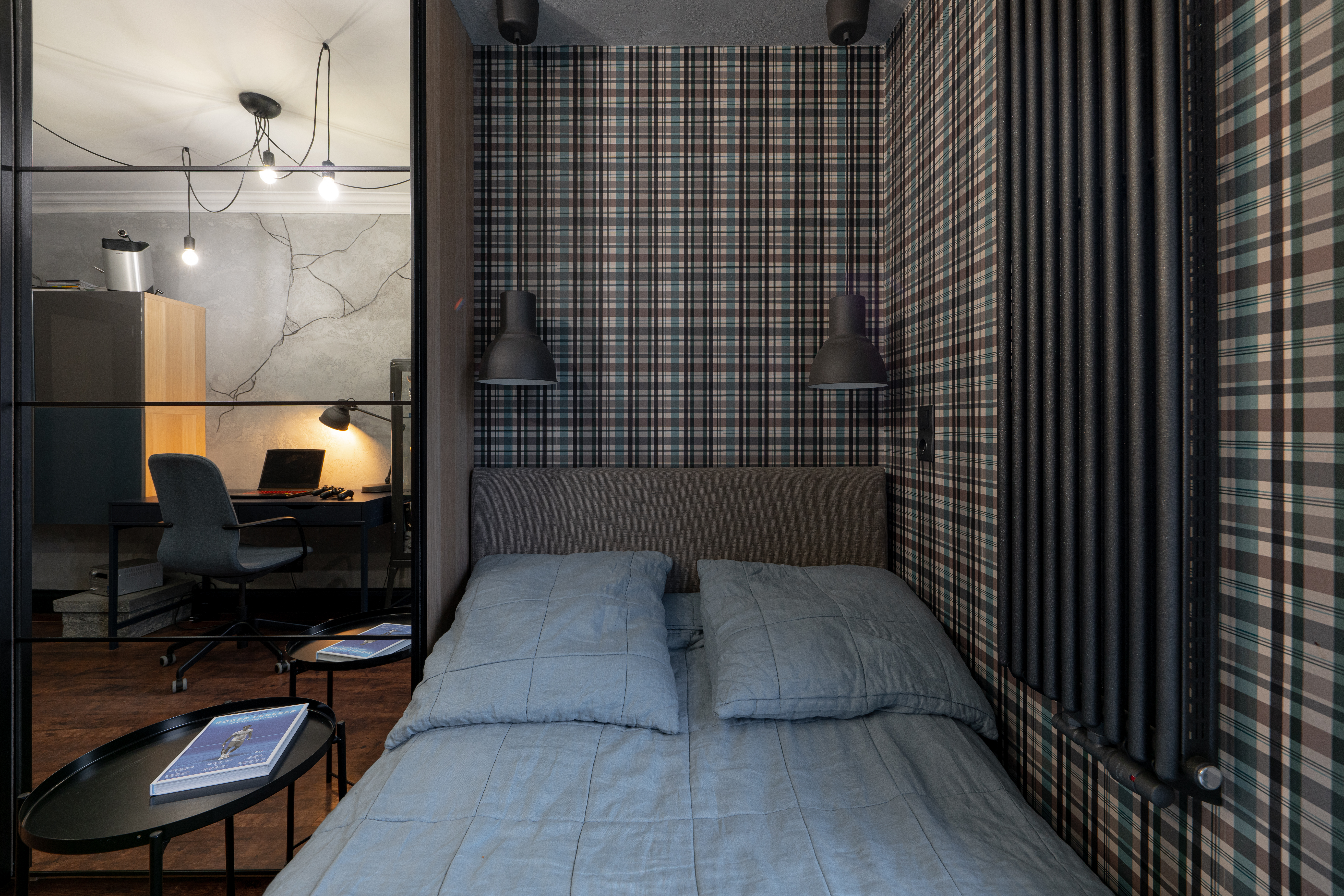 Home_design-6