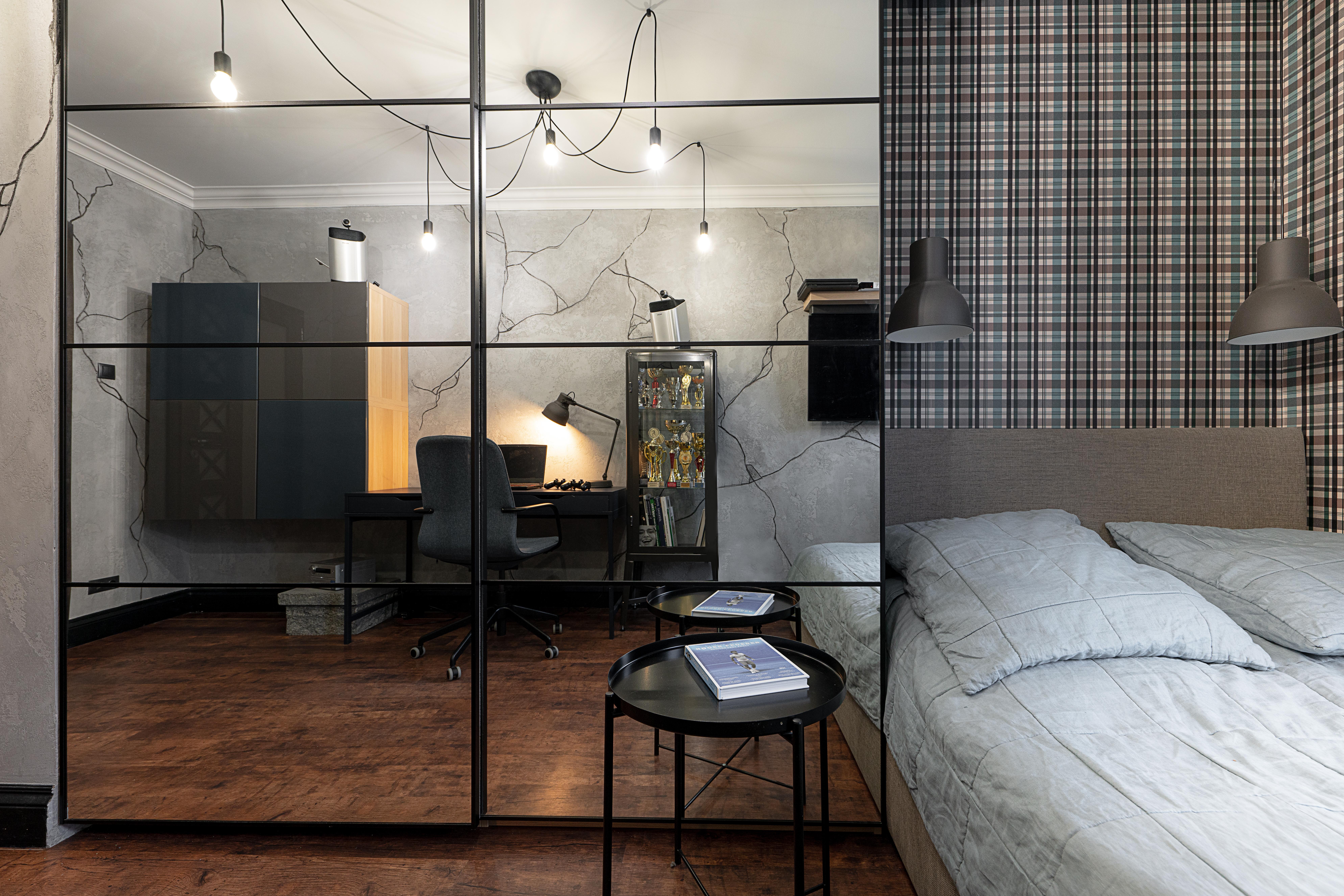 Home_design-8